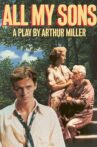 All My Sons Movie Streaming Online