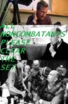 All Noncombatants Please Clear the Set Movie Streaming Online