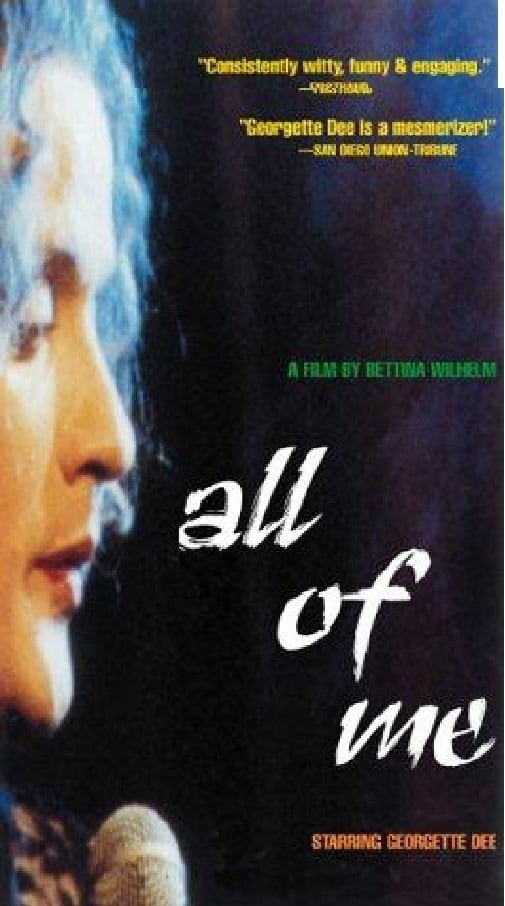 All of Me Movie Streaming Online