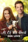 All of My Heart: Inn Love Movie Streaming Online