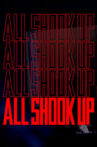 All Shook Up Movie Streaming Online