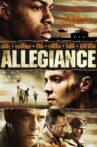 Allegiance Movie Streaming Online