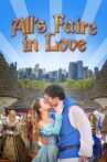 All's Faire in Love Movie Streaming Online