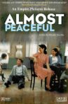 Almost Peaceful Movie Streaming Online