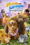 Alpha & Omega: Journey to Bear Kingdom Movie Streaming Online