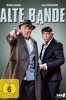 Alte Bande Movie Streaming Online
