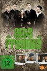 Alte Freunde Movie Streaming Online