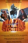 Amazing Stories Movie Streaming Online