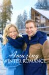 Amazing Winter Romance Movie Streaming Online