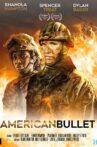 American Bullet Movie Streaming Online