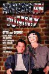 American Dummy Movie Streaming Online
