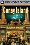 American Experience: Coney Island Movie Streaming Online