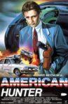 American Hunter Movie Streaming Online