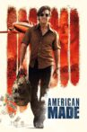 American Made Movie Streaming Online
