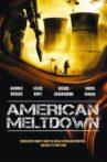 American Meltdown Movie Streaming Online