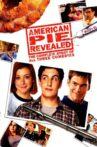 American Pie: Revealed Movie Streaming Online