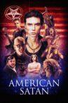 American Satan Movie Streaming Online