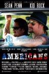 Americans Movie Streaming Online