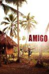 Amigo Movie Streaming Online