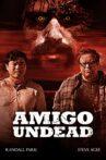 Amigo Undead Movie Streaming Online