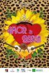 Amor & Brega Movie Streaming Online