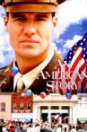 An American Story Movie Streaming Online