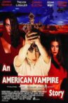 An American Vampire Story Movie Streaming Online