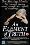An Element of Truth Movie Streaming Online