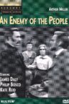 An Enemy of the People Movie Streaming Online