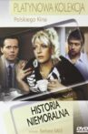 An Immoral Story Movie Streaming Online