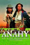 Anahy de las Misiones Movie Streaming Online