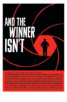 And the Winner Isn't Movie Streaming Online