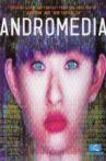 Andromedia Movie Streaming Online