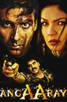 Angaaray Movie Streaming Online
