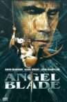 Angel Blade Movie Streaming Online