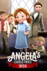 Angela's Christmas Wish Movie Streaming Online