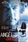 Angel's Dance Movie Streaming Online