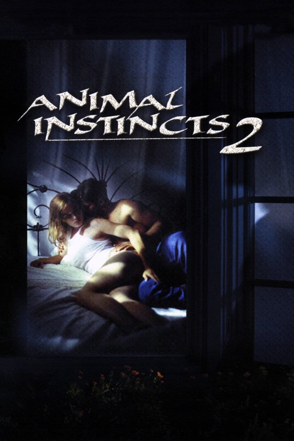 Animal Instincts II Movie Streaming Online