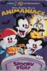Animaniacs Spooky Stuff Movie Streaming Online