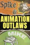 Animation Outlaws Movie Streaming Online