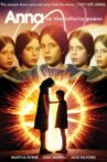 Anna to the Infinite Power Movie Streaming Online