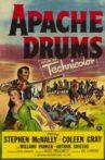 Apache Drums Movie Streaming Online