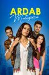 Ardab Mutiyaran Movie Streaming Online
