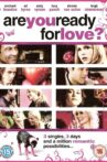 Are You Ready for Love? Movie Streaming Online