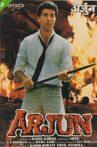 Arjun Movie Streaming Online