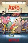 Arlo the Alligator Boy Movie Streaming Online