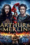 Arthur & Merlin Movie Streaming Online