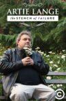 Artie Lange: The Stench of Failure Movie Streaming Online