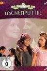 Aschenputtel Movie Streaming Online