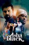 Asha Black Movie Streaming Online
